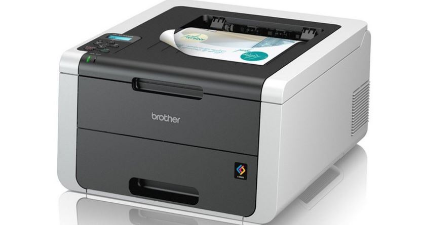 brother-hl-3170cdw-digital-color-printer-top-10-best-selling-color-laser-printers-2017