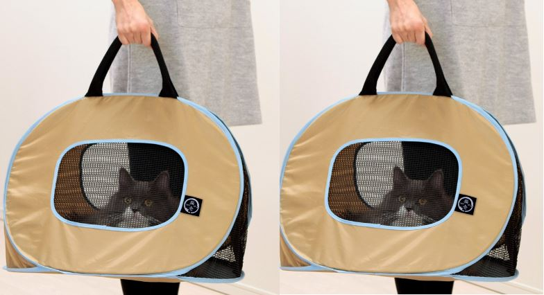 cat1st-portable-ultra-light-and-sturdy-cat-carrier-top-10-best-selling-cat-carriers-2017