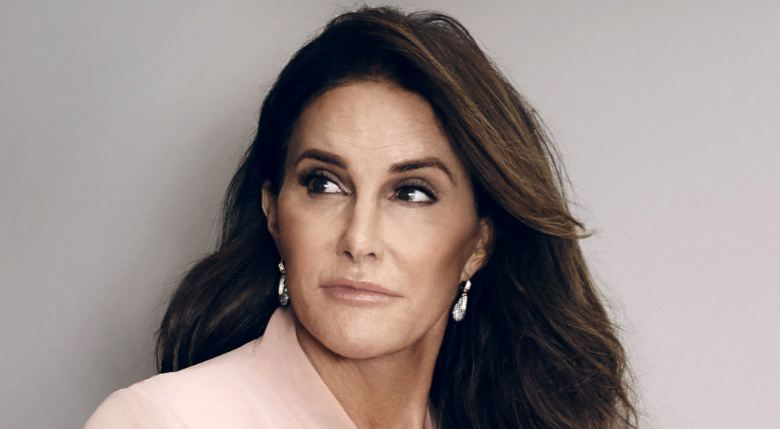 Caitlyn Jenner Top Popular Stupidest People of The 21st Century 2018