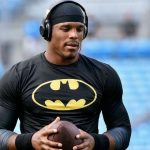 Cam Newton Net Worth, Cars Collection, House & Family and Business