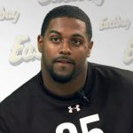 Cameron Jordan Net Worth, Cars Collection, House & Family and Business