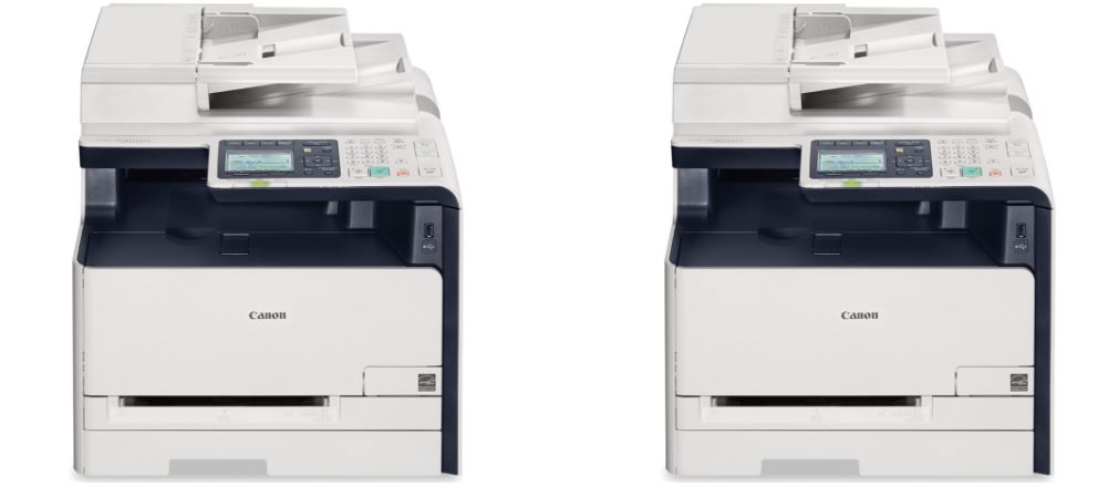 canon-image-class-mf8280cw-top-most-famous-selling-color-laser-printers-2018