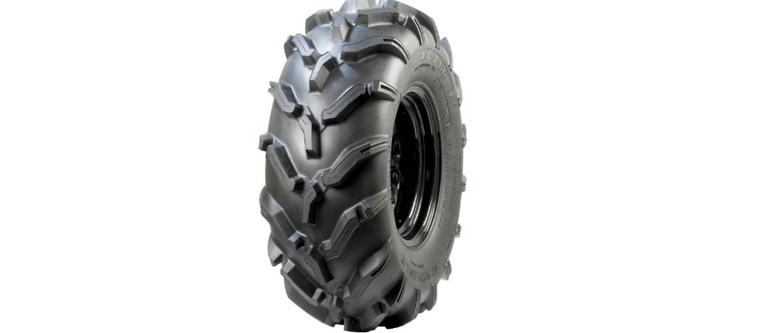 Carlisle AT489C ATV Tire Top 10 Best Selling ATV Tires in 2017