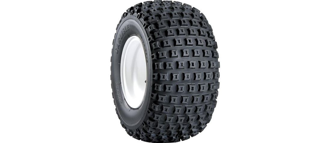 Carlisle Knobby ATV Tire Top Most Famous Selling ATV Tires in 2018