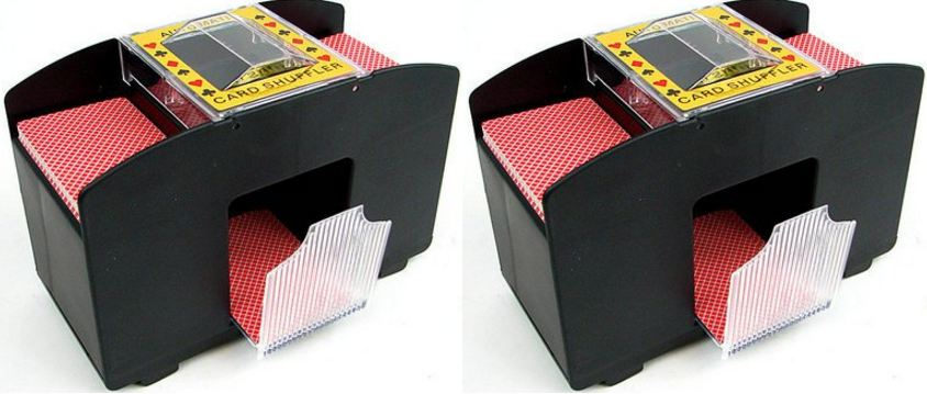 casino-deluxe-automatic-4-deck-card-shuffler