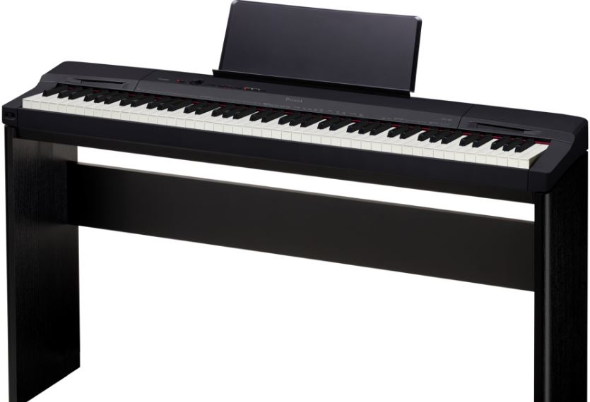 casio-privia-px-160-digital-piano-top-best-selling-digital-pianos-2017