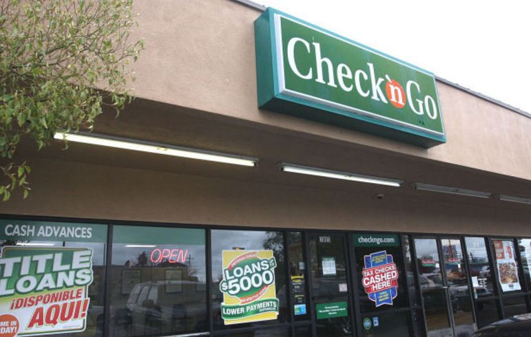check-n-go-top-10-best-payday-loan-companies-2017
