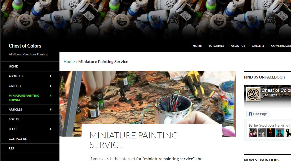 chest-of-colors-minature-painting-service