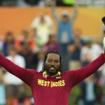 Chris Gayle Net Worth, Cars Collection, House & Family and Business