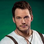 Chris Pratt Net Worth, Cars Collection, House & Family and Business
