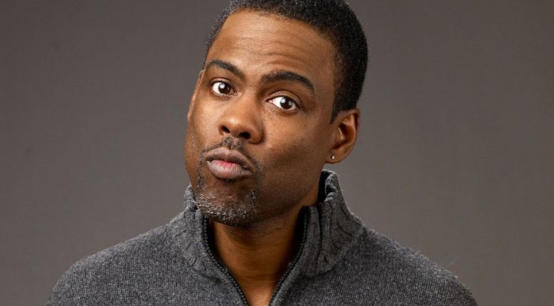Chris Rock Top Most Comedic Directors Ever 2017