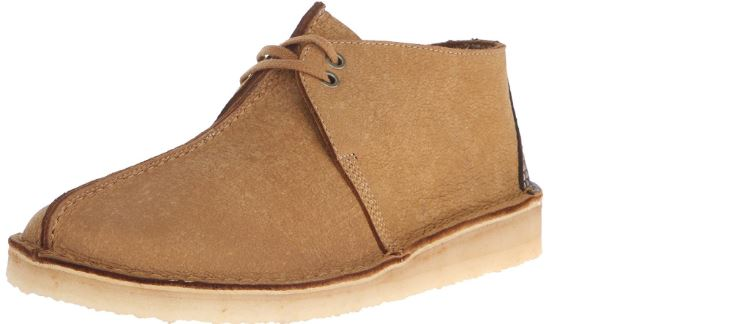 clarks-mens-desert-trek-oxford-from-top-popular-selling-clark-desert-boots-2019