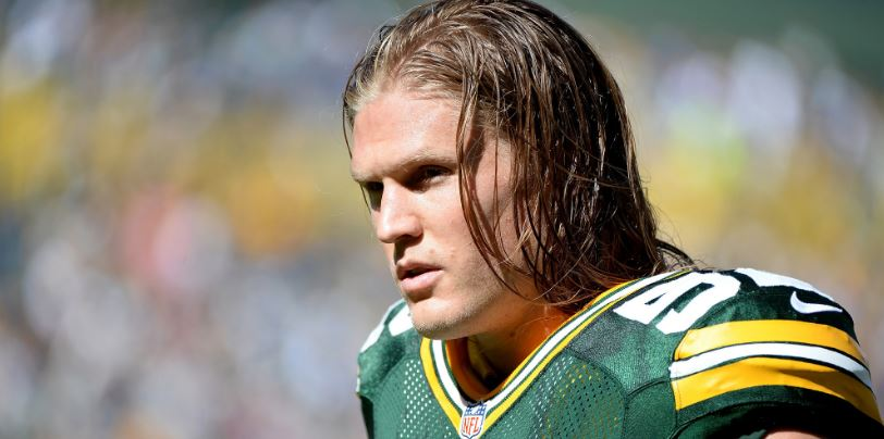 clay-matthews-top-most-famous-handsome-nfl-players-in-the-world-2018