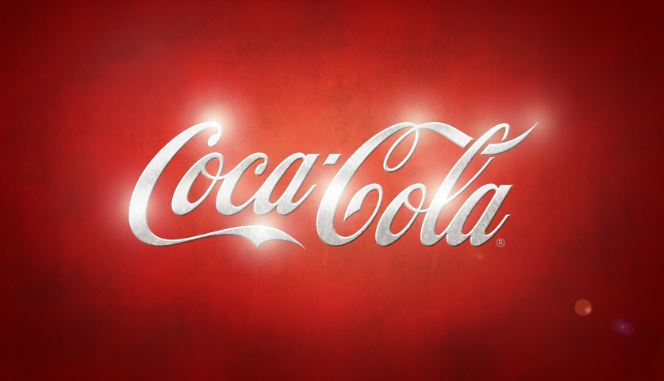 coca-cola-top-most-famous-greatest-company-logos-of-all-time-2018