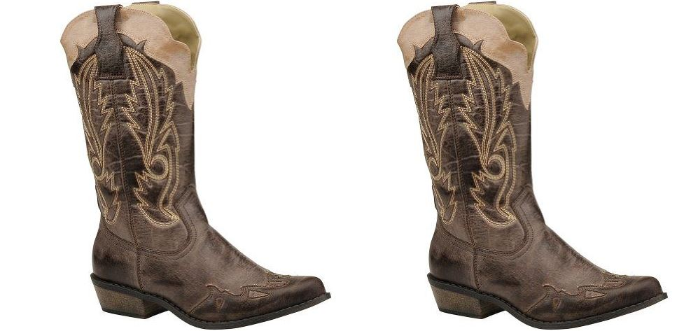 coconuts-matisse-womens-cimmaron-cowboy-boot-top-best-selling-cowboy-boots-2017