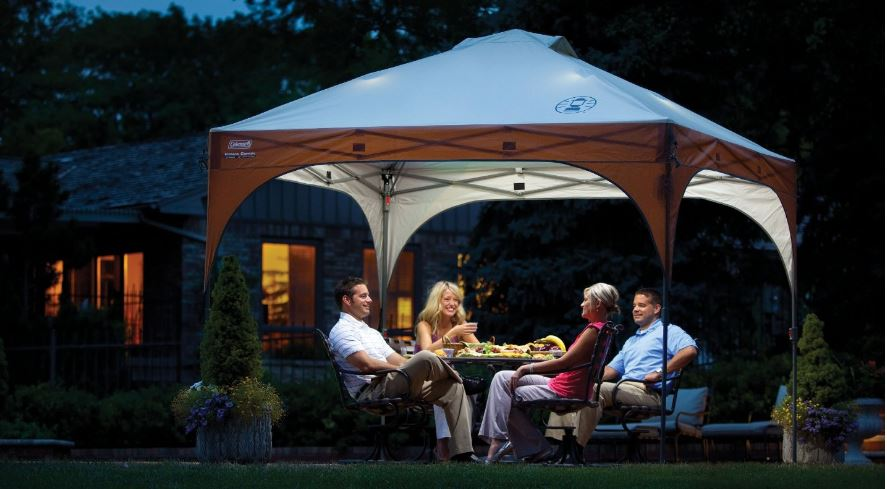 coleman-instant-canopy-with-led-lighting-system-top-most-popular-selling-canopies-2018