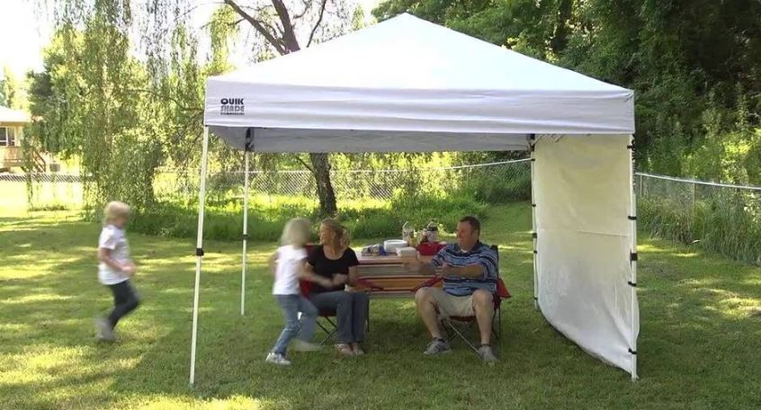 commercial-c100-instant-canopy-by-quik-shade-top-popular-selling-canopies-2019