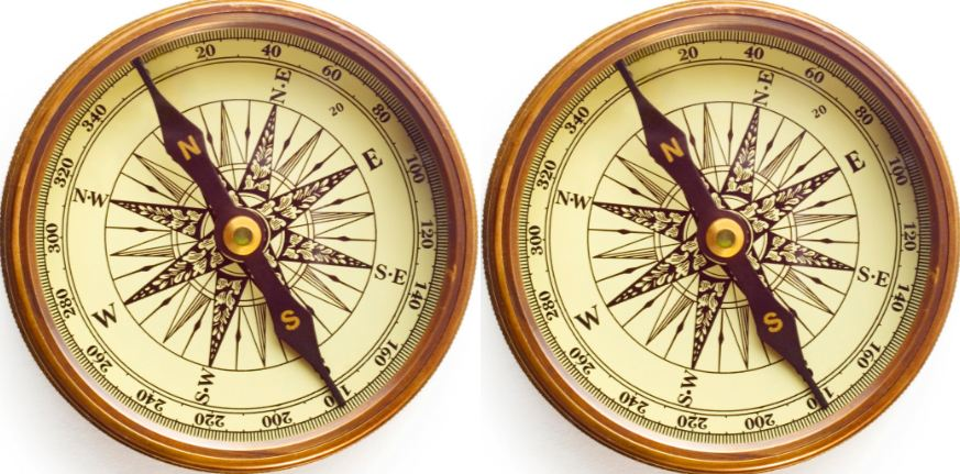 compass-top-popular-needed-survival-supplies-2017
