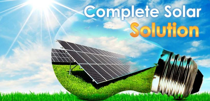 complete-solar-top-10-best-home-solar-system-companies-in-world-2017