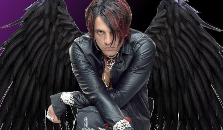 criss-angel-top-10-most-famous-magicians-of-the-world-ever-2017