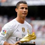 Cristiano Ronaldo Net Worth, Cars Collection, House & Family and Business
