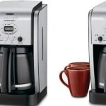 Top 10 Best Selling Coffee Makers