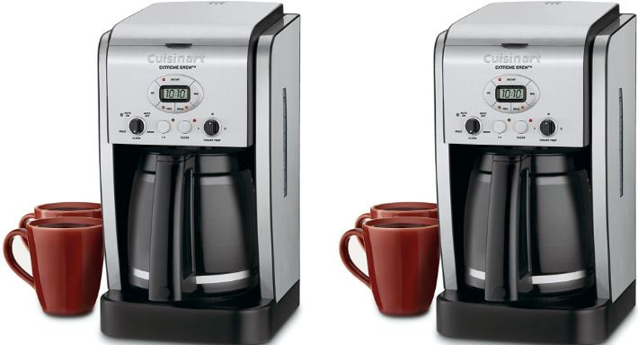 cuisinart-dcc-2650-coffee-maker-top-most-selling-coffee-makers-2018
