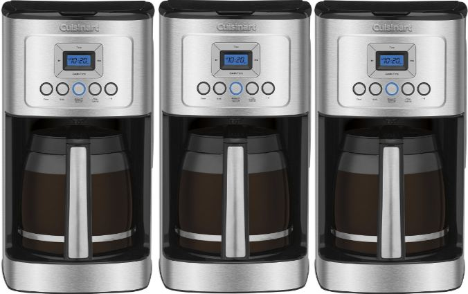 cuisinart-dcc-3200-coffee-maker