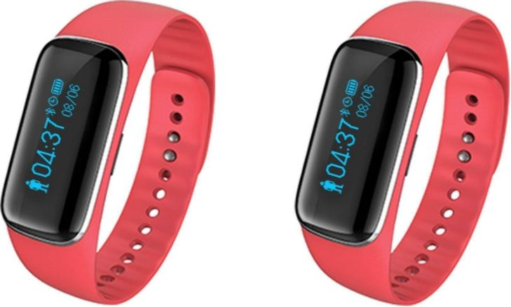 DESAY smart fitness tracker Top Most Selling Fitness Trackers 2017