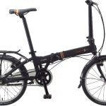 Top 10 Best Selling Folding Bikes