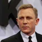 Daniel Craig Net Worth, Cars Collection, House & Family and Business