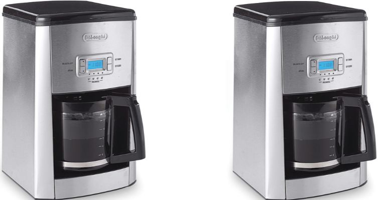 delonghi-dc514t-coffee-maker