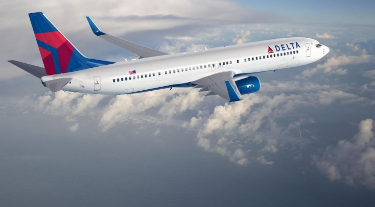 delta-top-famous-united-states-based-airlines-2019