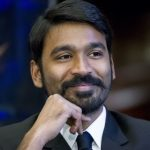 Dhanush Net Worth, Cars Collection, House & Family and Business