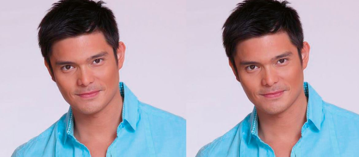 Dingdong Dantes Top Famous Handsome Pinoy Teens 2019
