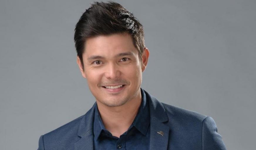 dingdong-dantes-top-most-famous-handsome-filipino-actors-in-2018