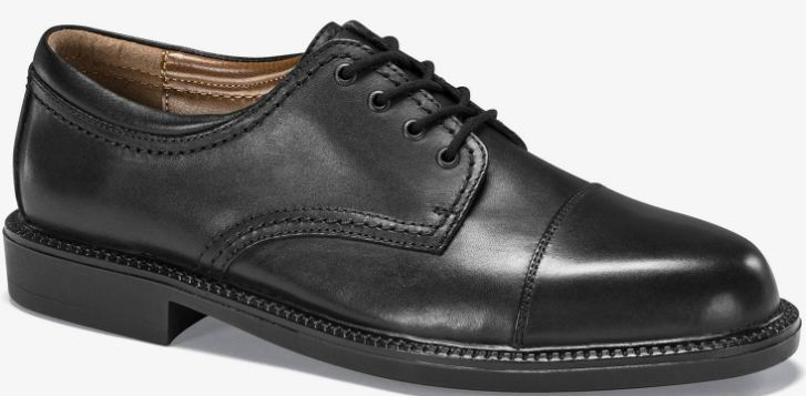 Dockers Men's Gordon Cap-Toe Oxford Top Famous Selling Dress Shoes For Men 2019