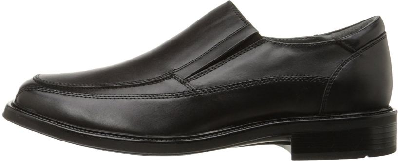 Dockers Men's Proposal Run Off Slip-On Loafers Top 10 Best Selling Dress Shoes For Men