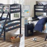 Top 10 Best Selling Cheap Bunk Beds