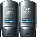 Top 10 Best Selling Aftershave Balms