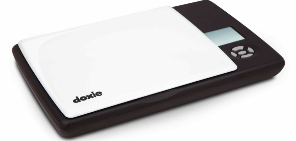 Doxie Cordless Flip Photo Scanner Top Most Popular Selling Flatbed Scanners 2018