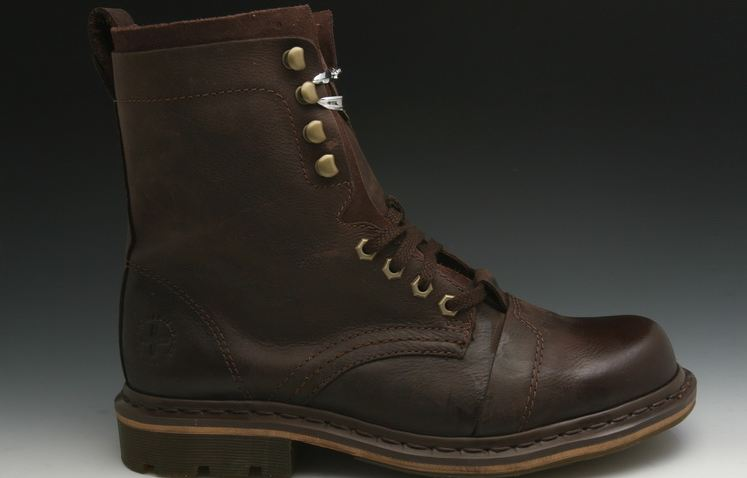 Dr. Martens Pier Boot Top Most Selling Combat Boots for Men 2017