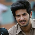 Dulquer Salmaan Net Worth, Cars Collection, House & Family And Business