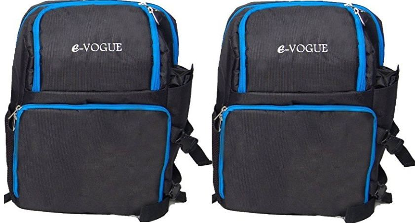 e-vogue-dslr-camera-backpack-with-laptop-compartment-waterproof-rain-cover-and-tripod-holder-camera-black