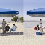 Top 10 Best Selling Canopies
