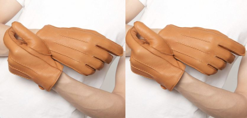 elma-deerskin-leather-winter-driving-cashmere-lined-gloves