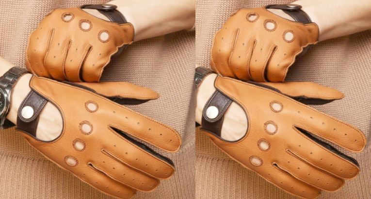 elma-unlined-deerskin-leather-driving-gloves-cutout-at-back