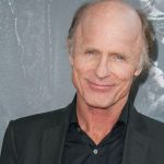 Ed Harris Net Worth, Cars Collection, House & Family And Business