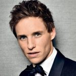 Eddie Redmayne Net Worth, Cars Collection, House & Family and Business