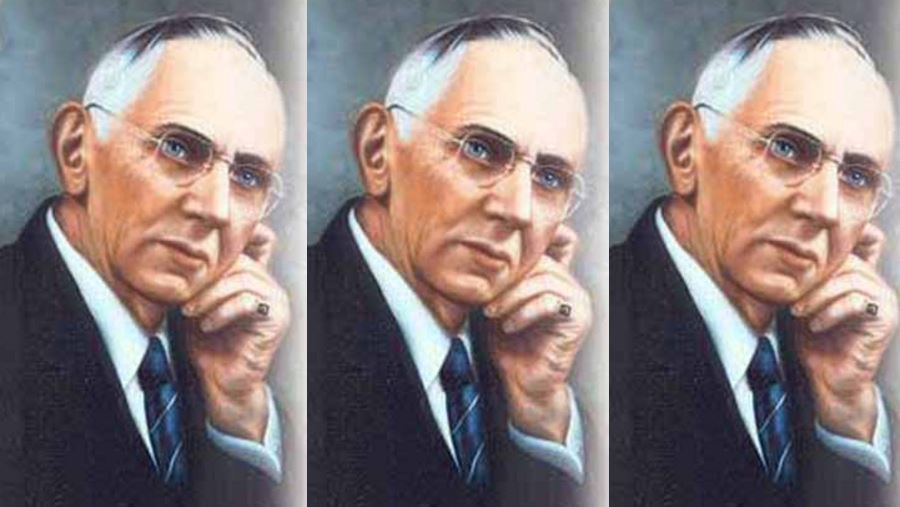 edgar-cayce-top-most-accurate-prophets-in-history-2017